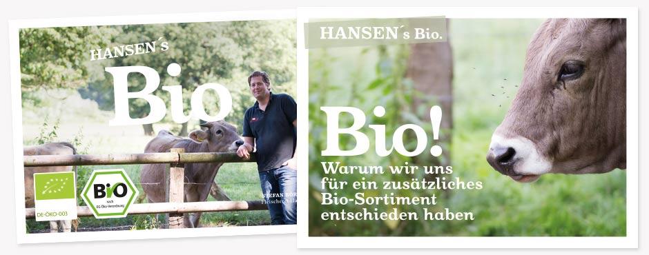 hansens-bio