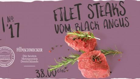 steakwoche_17_Web02