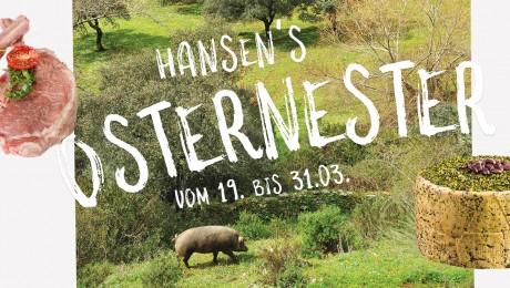 web-ostern18-3