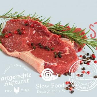web-steak_18