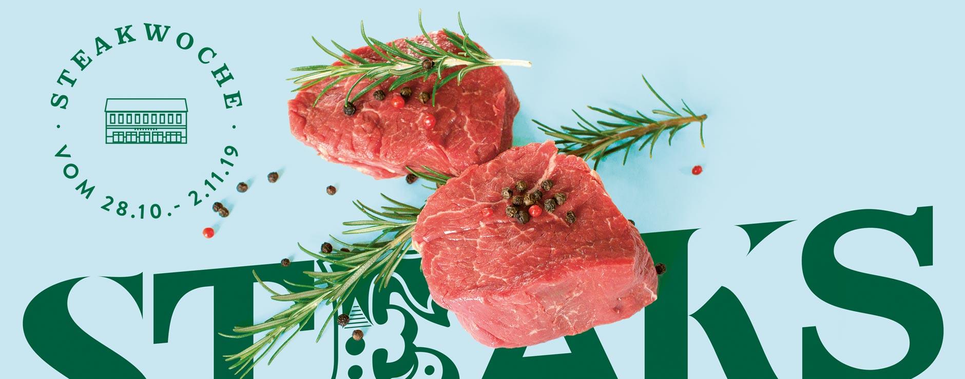 webtitel-steakwoche-19-001
