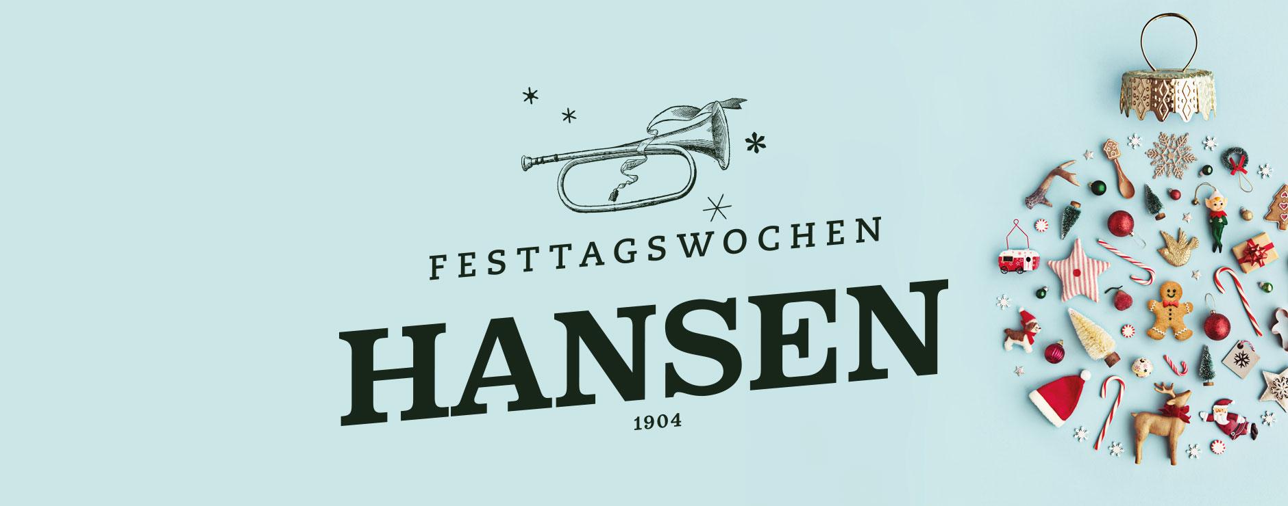 web-titel-festtasgsfreuden2018